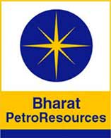 Bharat PetroResources