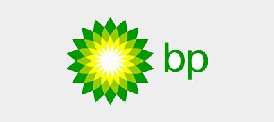 BP (United Kingdom)